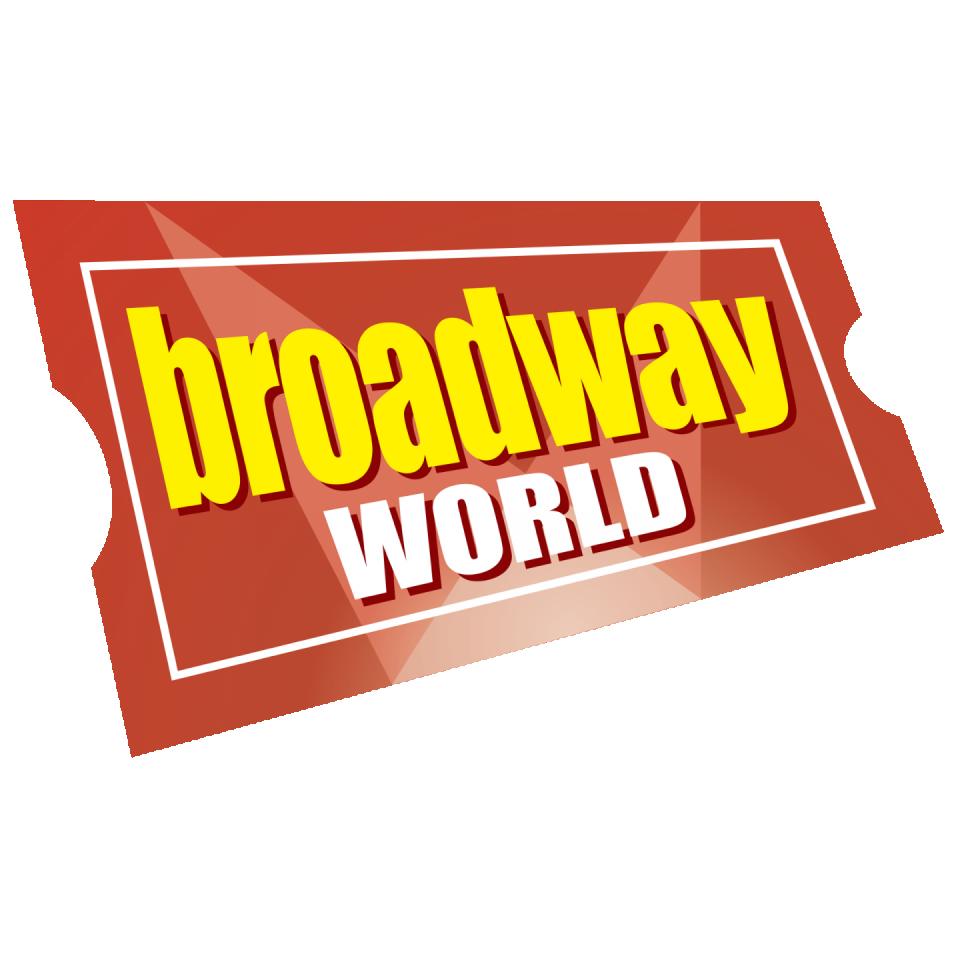 Broadway World Albuquerque